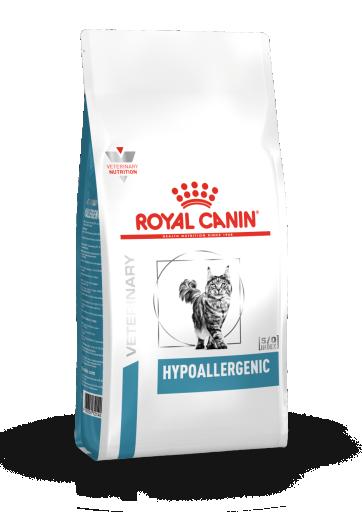 royal-canin-hypoallergenic-400-gr