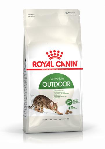 royal-canin-outdoor-30-feline-2-kg