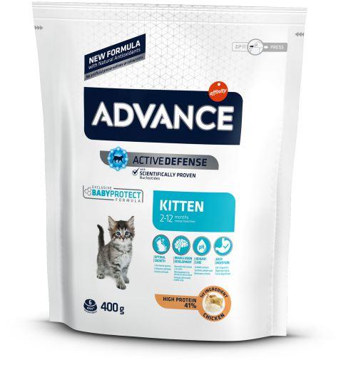 advance-kitten-chicken-and-rice-1-5-kg