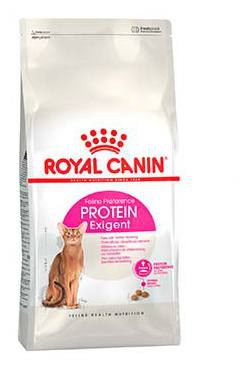 royal-canin-exigent-42-protein-preference-2-kg