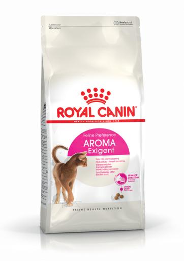 royal-canin-aroma-exigent-2-kg