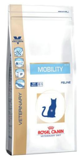 royal-canin-mobility-2-kg