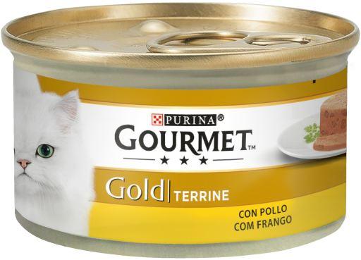 gourmet-purina-gourmet-gold-pate-chicken-terrine-85-gr