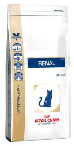 royal-canin-renal-2-kg