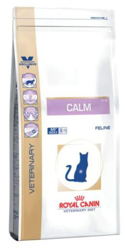 royal-canin-calm-4-kg