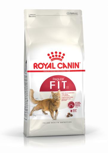 royal-canin-fit-10-kg