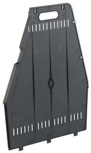 ferplast-panel-separacion-atlas-car-l