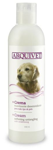 arquivet-softening-cream-250-ml