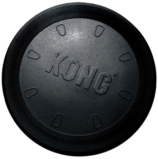 kong-extreme-flyer-21-25-cm