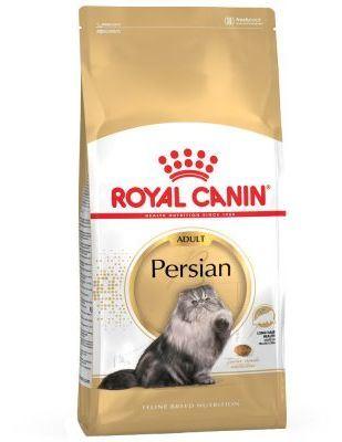 royal-canin-persian-comida-de-gato-adulto-persa-4-kg