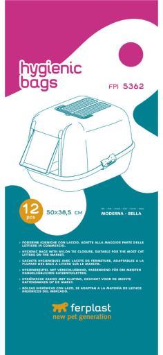 ferplast-sac-hygienique-fpi-5362-moderne-bella