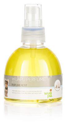 Perfume Petit, 125ml