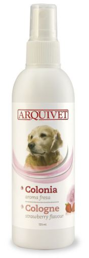 arquivet-cologne-with-strawberry-scent-125-ml