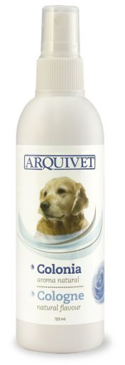 arquivet-perfume-with-natural-scent-125-ml
