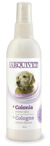 arquivet-talc-cologne-125-ml