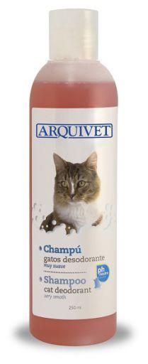 arquivet-cats-shampoo-250-ml-