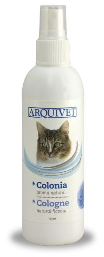 arquivet-cologne-for-cats-125-ml