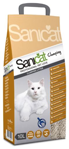 sanicat-litter-sands-10-l-10-l