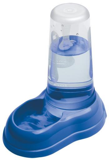 ferplast-azimut-600-water-food-dispens-l