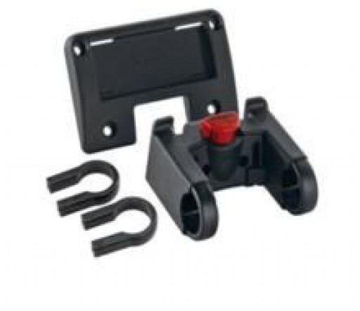 ferplast-rapid-bike-adapter