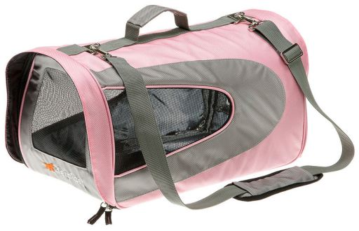 ferplast-sac-transport-beauty-m