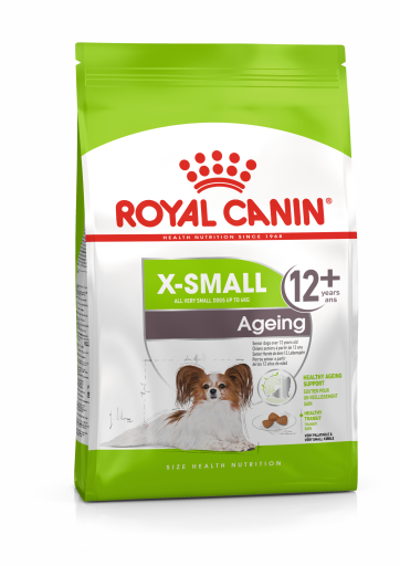 royal-canin-x-small-ageing-12-1-5-kg