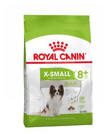 royal-canin-x-small-adult-8-1-5-kg