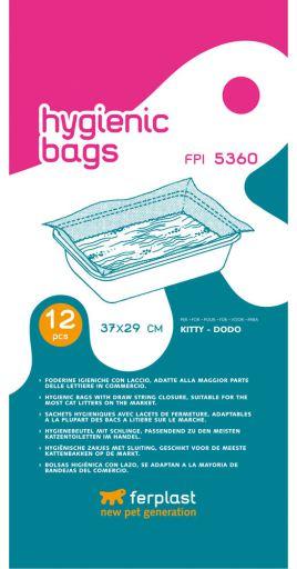 ferplast-sac-higi-fpi-5360-kitty-dodo