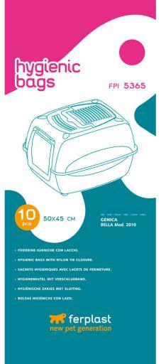 ferplast-fpi-5365-hygienic-bags