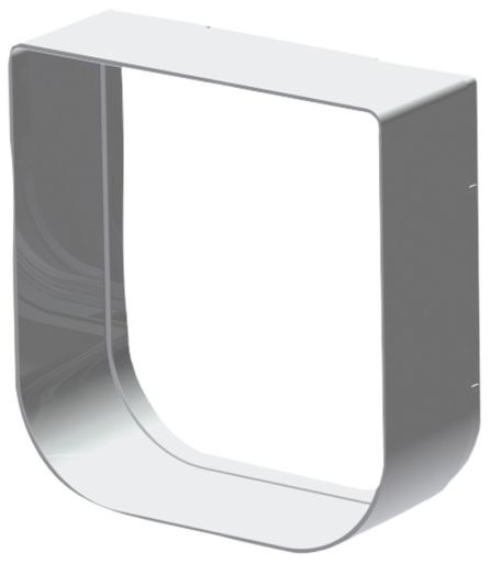 ferplast-extension-swing-1-white