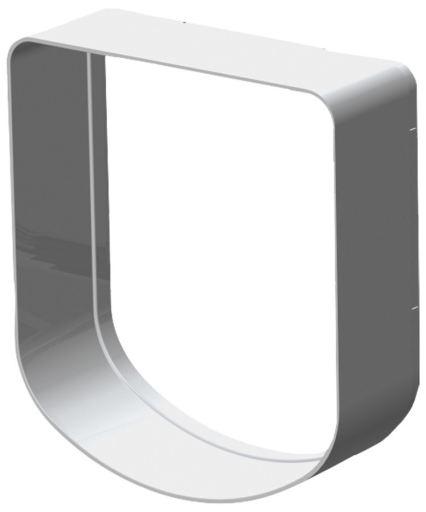 ferplast-extension-swing-3-white
