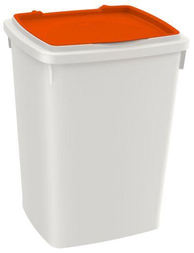 ferplast-container-feedy-s