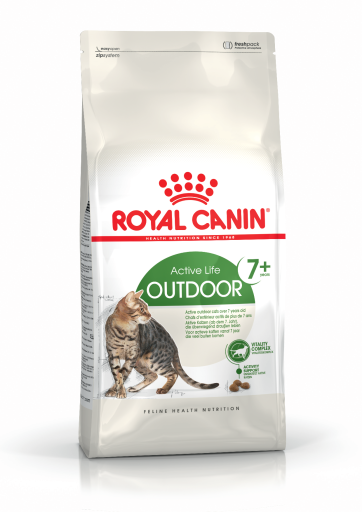 royal-canin-outdoor-7-2-kg