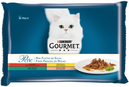gourmet-connoisseurs-selection
