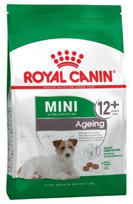 royal-canin-mini-ageing-12-3-5-kg