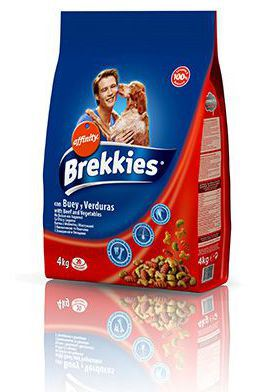 brekkies-excel-mix-beef-20-kg