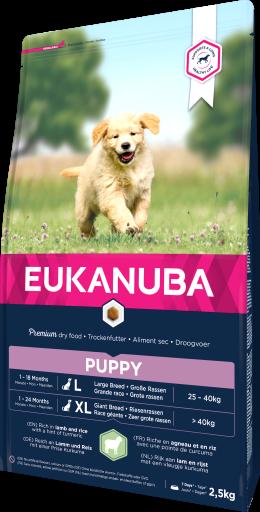 eukanuba-puppy-lamb-rice-all-breeds-12-kg