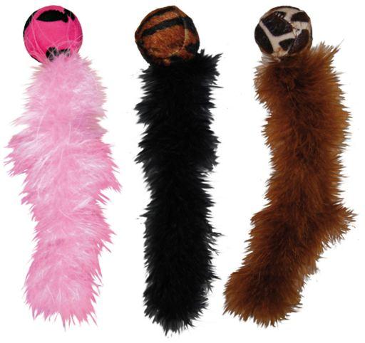 kong-dr-noys-cat-wild-tails-7-62x2-54x5-08-cm