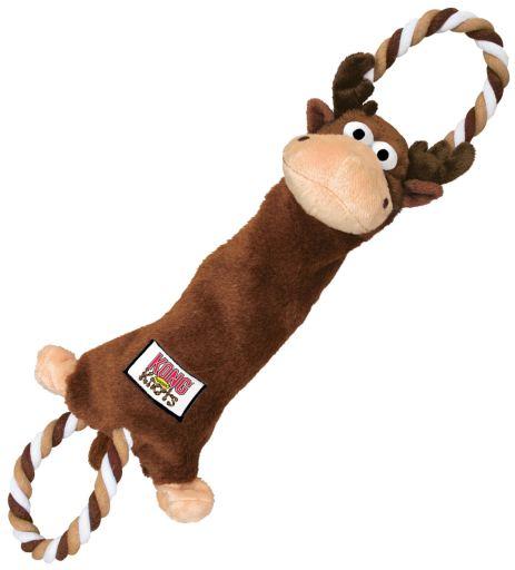 kong-tugger-knots-moose-l