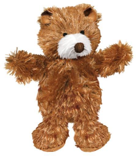 kong-dr-noys-dog-teddy-bear-m