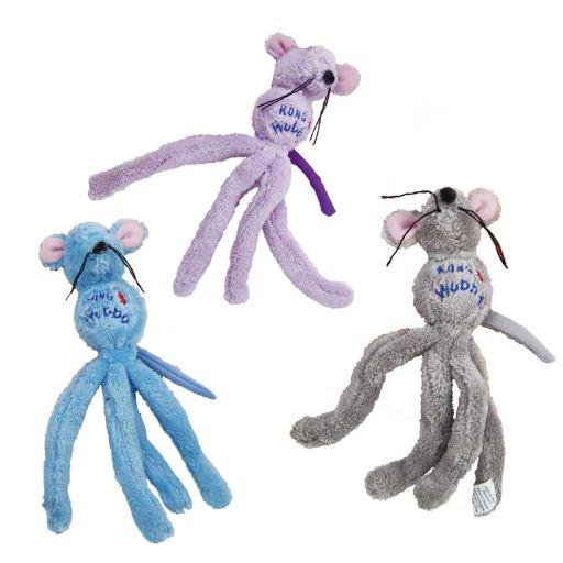 kong-wubba-cat-mouse-23-cm