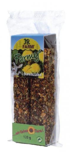 Farmys Diente De Leon