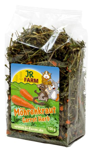 Jr Farm Verde De Zanahoria 1 k de judías verdes. miscota