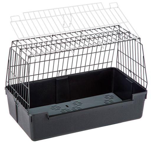 ferplast-atlas-vision-pet-crate-m