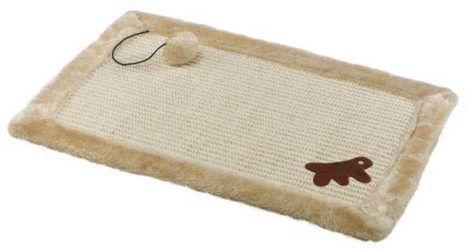 ferplast-griffoir-chat-carpet