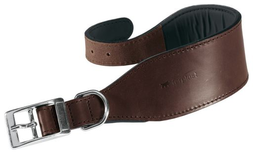 ferplast-collar-cuero-toro-vip-cw-20-39-m