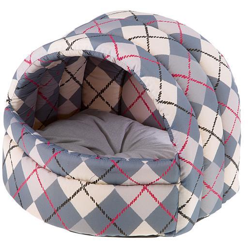 ferplast-dome-niche-alveo-36x35x29-cm