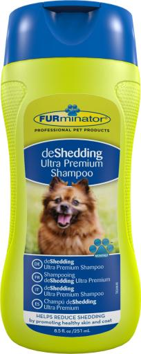 furminator-champu-deshedding-para-perros-250-ml-487-ml, 71.00 EUR @ miscota-poland-czech-republic-greece-and-hungary