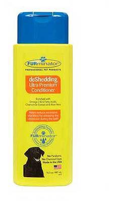 furminator-acondicionador-deshedding-para-perros-2-487-ml