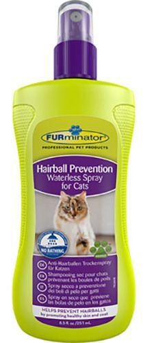 furminator-hairball-prevention-waterless-spray-250-ml